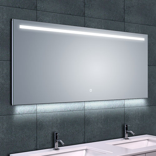 https://www.douche-concurrent.nl/media/catalog/product/b/a/badkamerspiegel-wiesbaden-ambi-one-led-dimbaar-condensvrij-1400-600.jpg