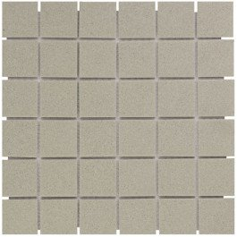 Mozaiektegel London Grey Speckle R11 Ceramics 309x309