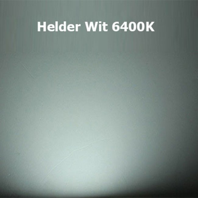 LED Paneel 60x60 cm LED Verlichting Systeemplafond Set Vierkant 45W ...