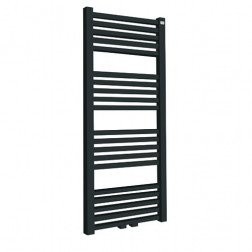 Designradiator Tower Antraciet 3571