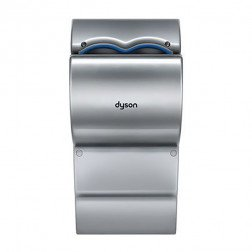 Handdroger Dyson Airblade DB Opbouw 1600 Watt ABS Grijs Touch-Free Infrarood Activering