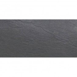 Tegel Greatstone Adria Leisteen Look Antraciet 30x60cm