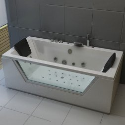 Whirlpool Bad | 92+ whirlpools | Douche Concurrent