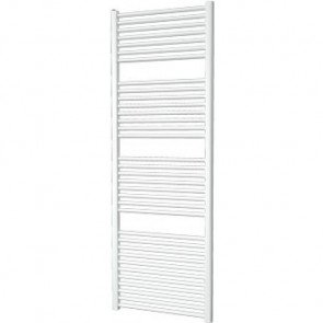 Designradiator Aloni Wit 0014