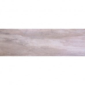 Vloertegel Wood 20x60